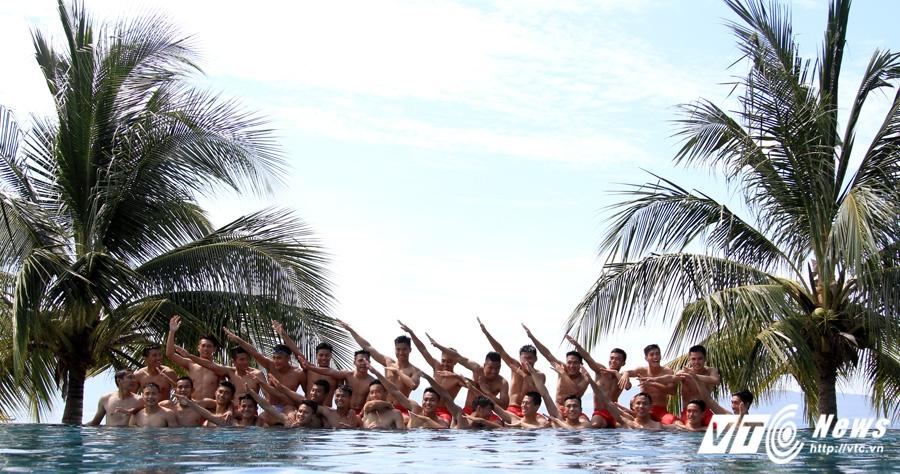 14-u20-vietnam