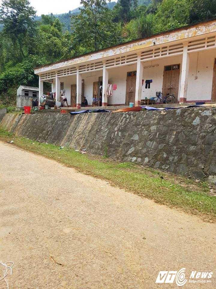 laocai1