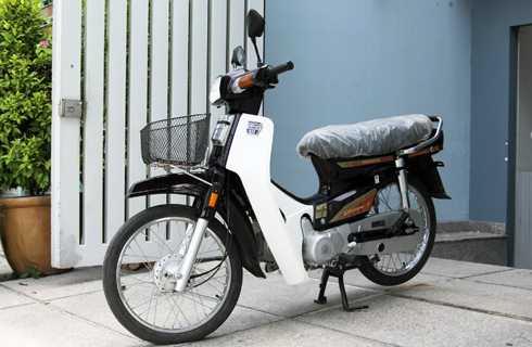 Honda-Dream-2