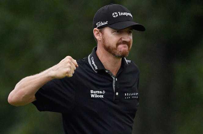 PGA-golfer-James-William-Walker-2