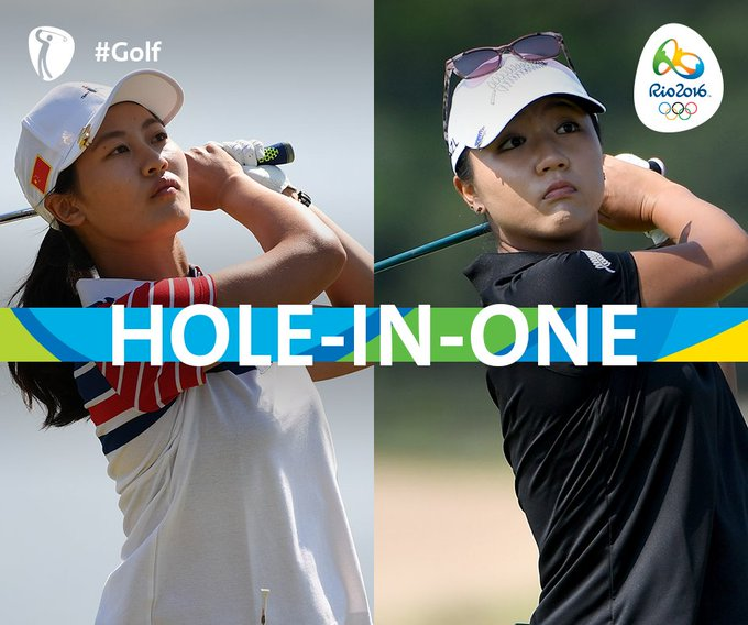 hole-in-one-olympic-2016