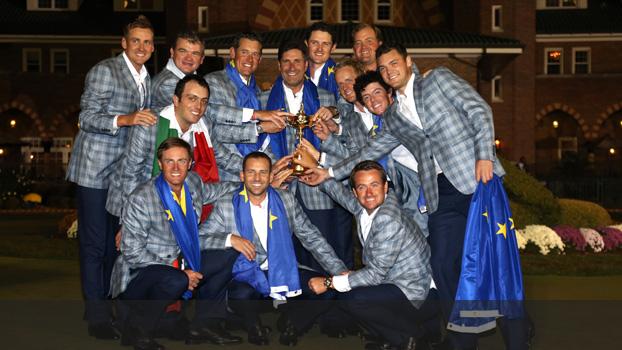Team-Europe_0.jpg