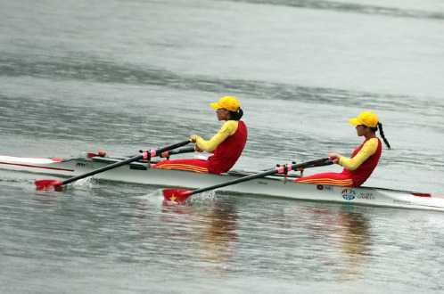 Olympic-128-3