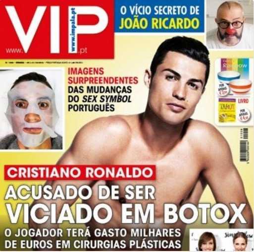 ronaldo-dieu-da-12