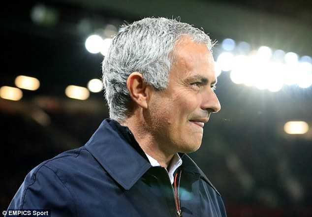 Mourinho-9