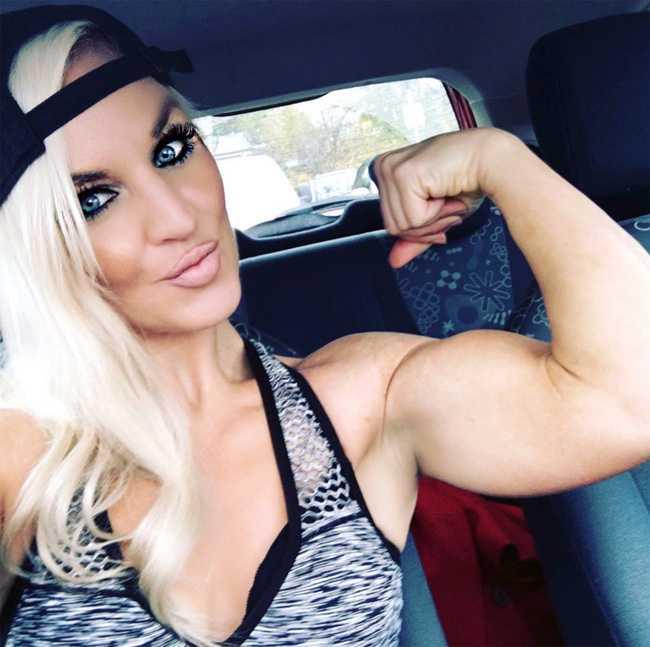 gym-4