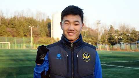 Xuan-truong-4