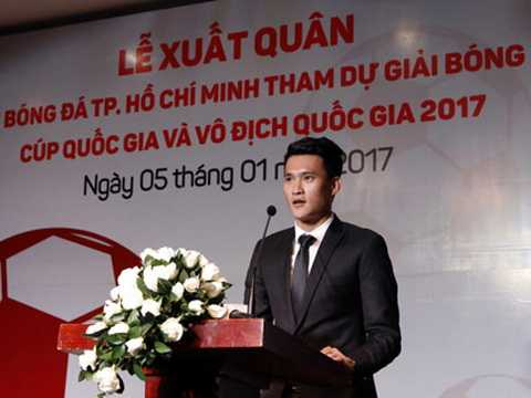 Cong-Vinh