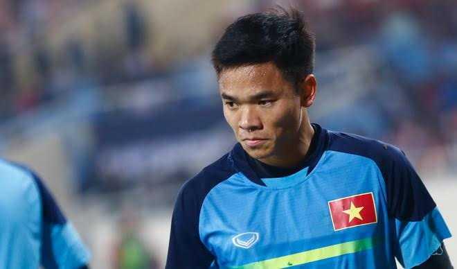 Nguyen-Manh
