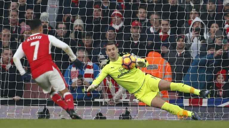 Arsenal-10