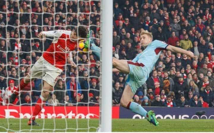 Arsenal-11