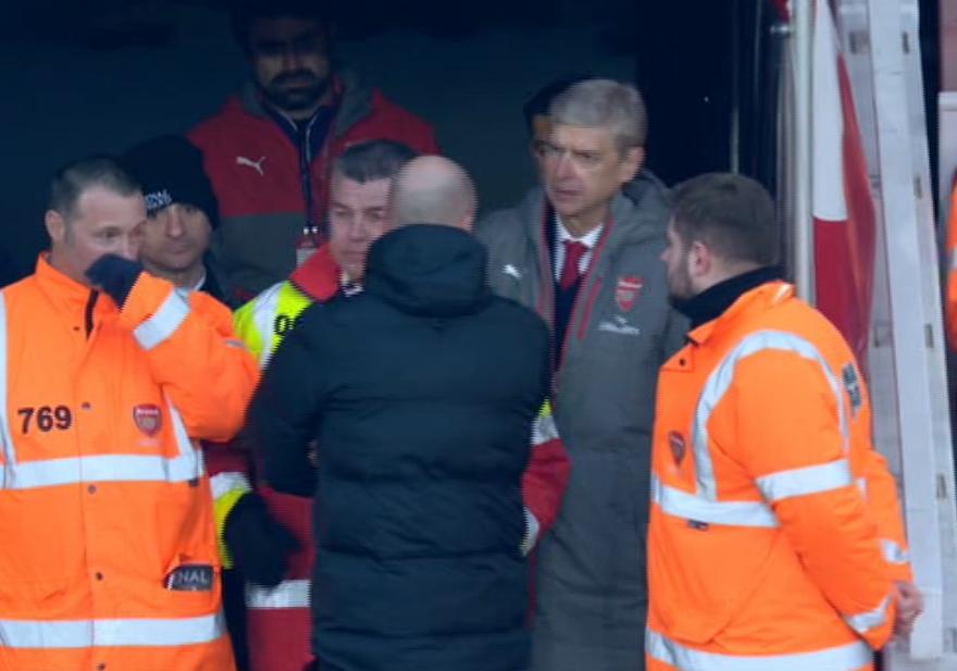 Arsenal-4