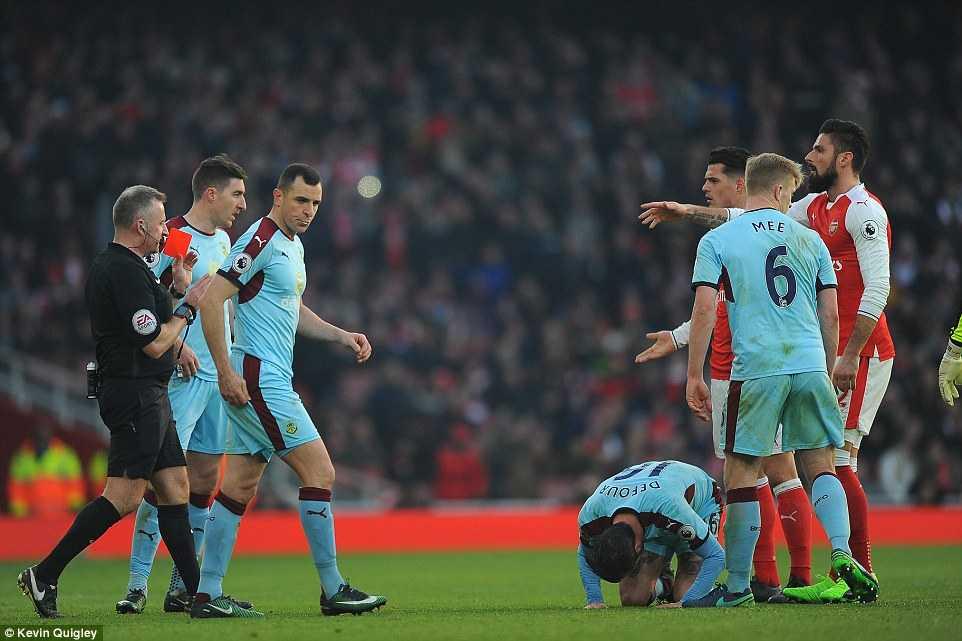 Arsenal-5
