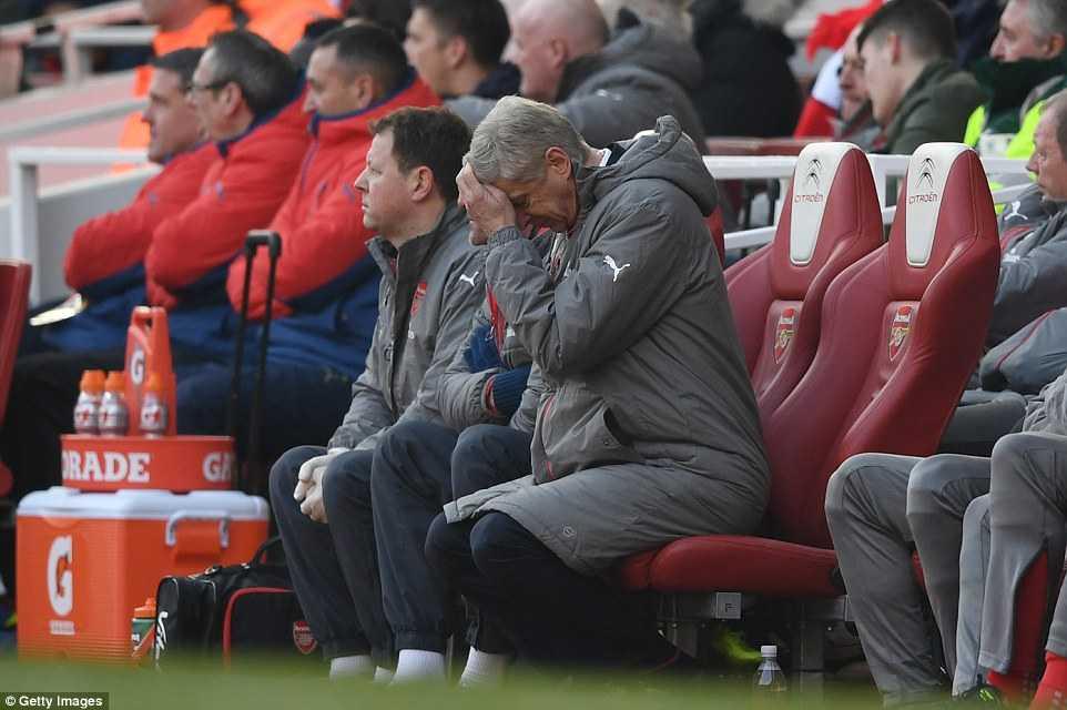 Arsenal-7