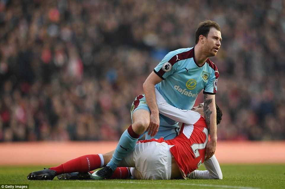 Arsenal-8