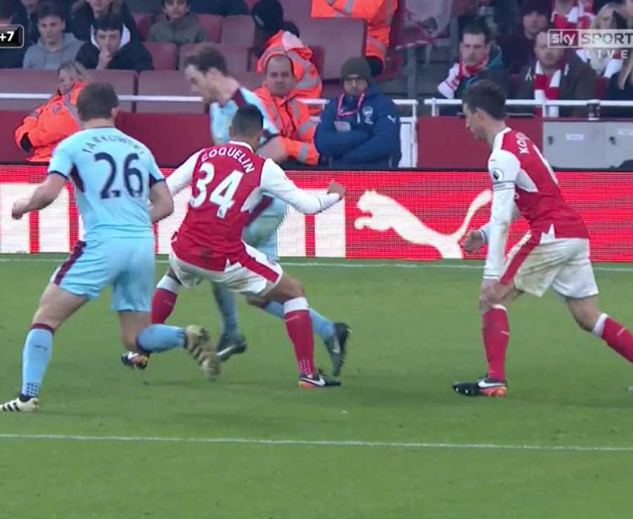 Arsenal-9