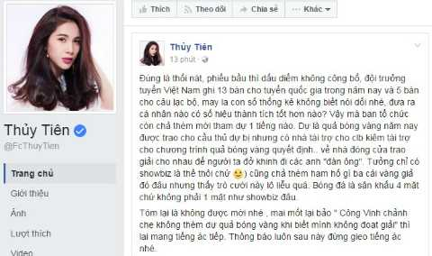 Cong-vinh-thuy-tien-8