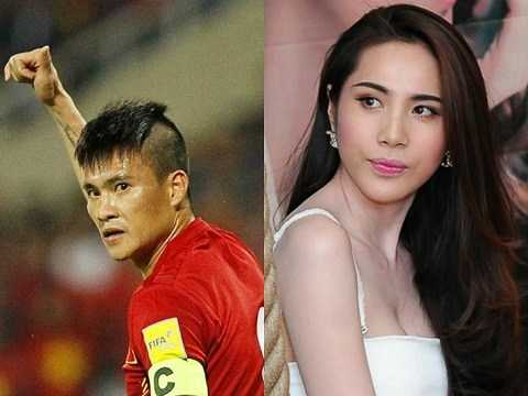Cong-vinh-thuy-tien-9