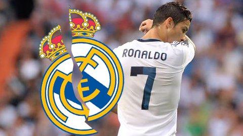 ronaldo-2 3