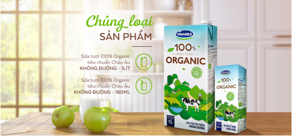 Hinh anh Song sach song khoe o Viet Nam co kho nhu van nghi? 7