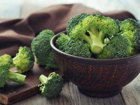 480x360xbroccoli-23-14667