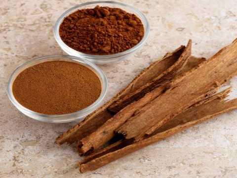 xbanana-cinnamon5-01-1467348070.jpg.pagespeed.ic.RNnTdiWVUL