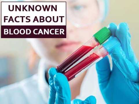 480x360xblood-cancer-04-1467633738.jpg.pagespeed.ic.rrHvrcBY56