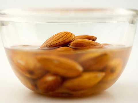 almondsasd-18-1468831952