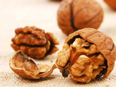 x19-1468925856-walnuts.jpg.pagespeed.ic.22HtAfctEu