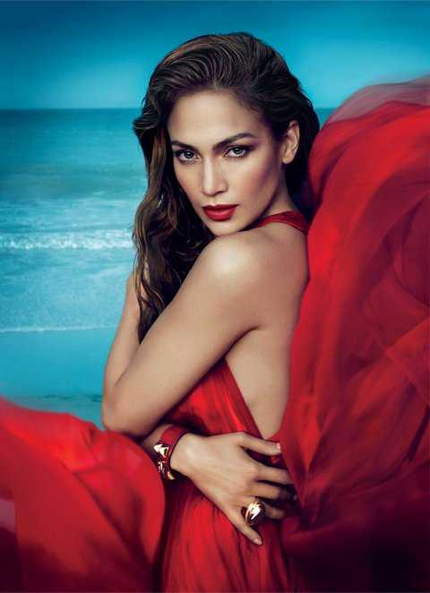 5-things-you-didnt-know-about-jennifer-lopez