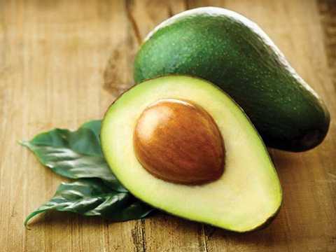 x11-1470899938-avocado-issues6.jpg.pagespeed.ic.pJ7TyjGYpr