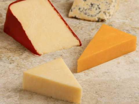 27-1472274087-cheese2