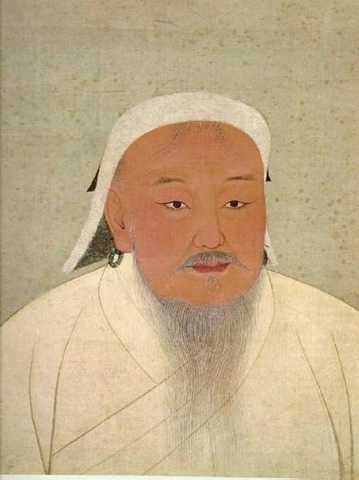 bi-mat-dong-troi-thanh-cat-tu-han-mang-xuong-mo-suot-800-nam