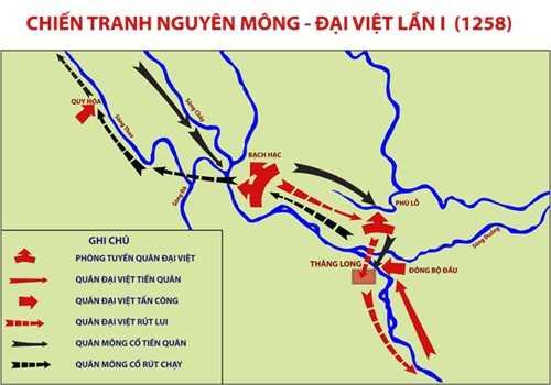 de-che-nguyen-mong-nuong-bao-nhieu-quan-tren-dat-viet 111111111
