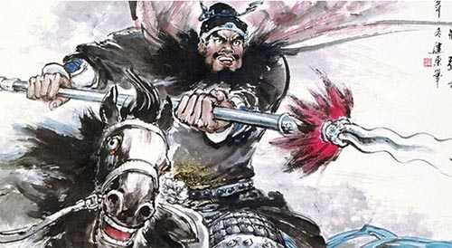 gia-cat-luong-luu-bi-day-truong-phi-den-cho-chet-hinh-4