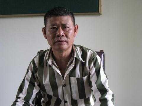 phuong-ninh-hot-cho-thi-hanh-an-tu-doi-tuong-dau-thu_81128152
