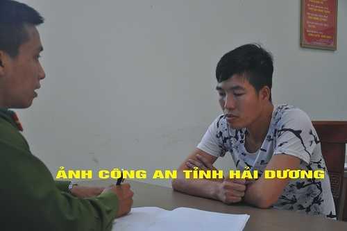 13616anh doi tuong Thang