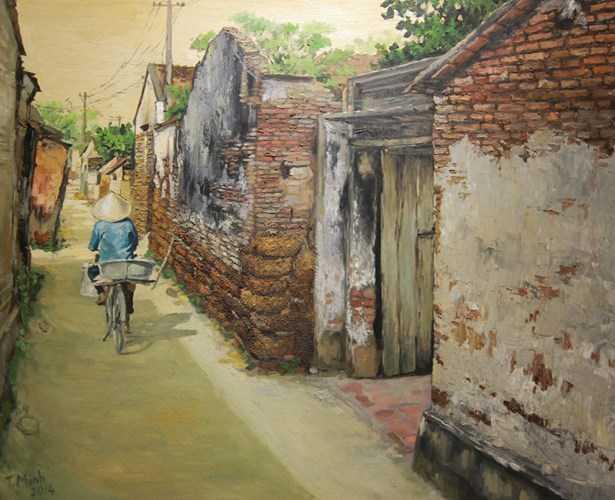 Tham nhap 5 ngoi lang ky la o Viet Nam-Hinh-6