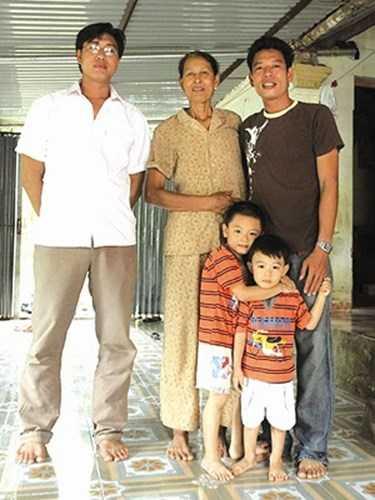 Tham nhap 5 ngoi lang ky la o Viet Nam-Hinh-8