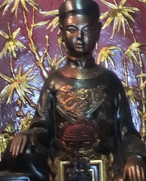 moi-han-cua-vua-gia-long-voi-nha-tay-son-tan-bi-kich-lich-su-11-003415