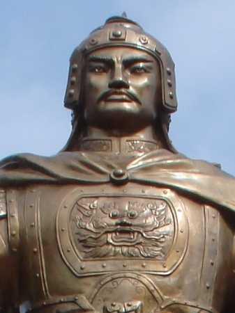 moi-han-cua-vua-gia-long-voi-nha-tay-son-tan-bi-kich-lich-su-11-003418
