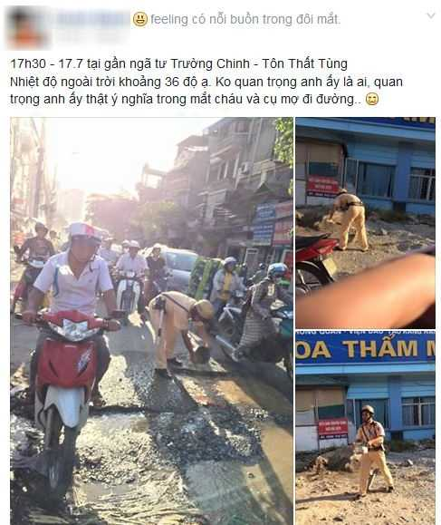 chien-si-csgt-xuc-cat-lap-o-voi-do-la-trach-nhiem-chu-khong-phai-toi-muon-lam-mau-14-160856
