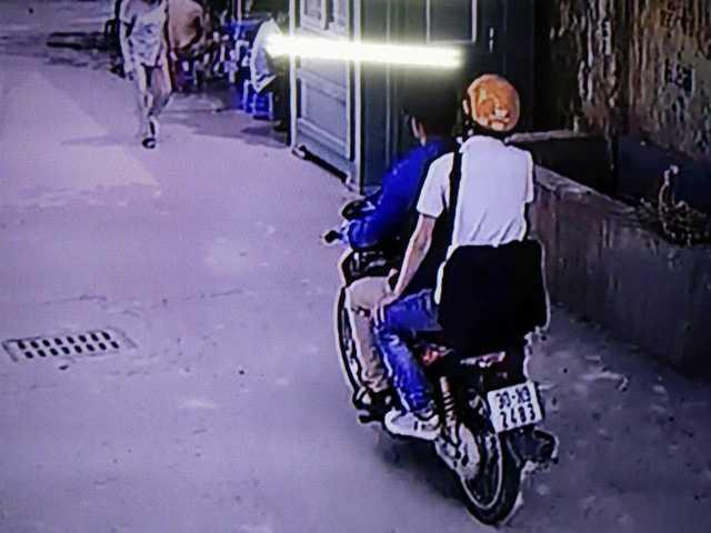 1469369118-ha-noi-trom-dot-nhap-khu-tap-the-bo-cong-an-khoang-100-trieu2