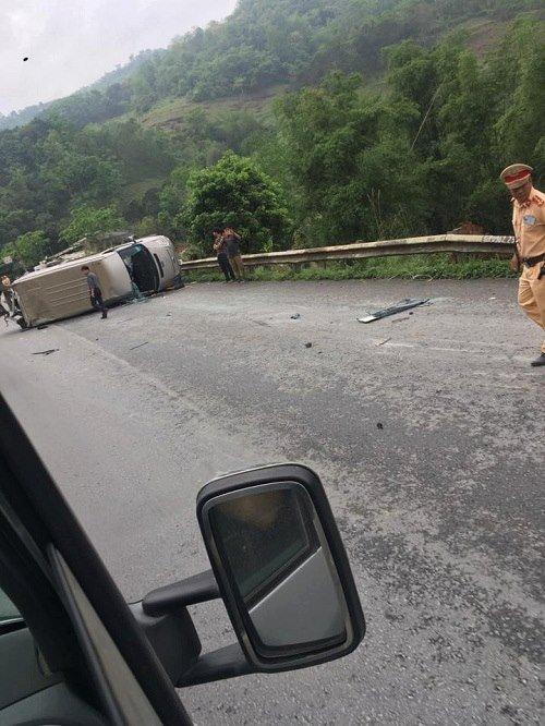 tai nạn giao thông ở dốc sài hồ, tai nạn ở dốc sài hồ lạng sơn, tai nạn giao thông ở lạng sơn, tai nạn giao thông mới nhất, tin tuc trong ngay, tin mới, tai nạn giao thông
