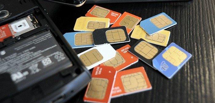 images1781019_prepaid_sim_cards