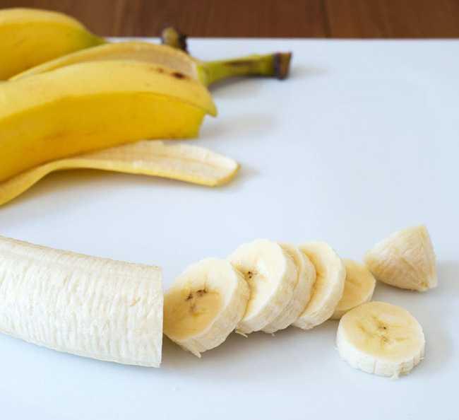 banana2-1479198615309