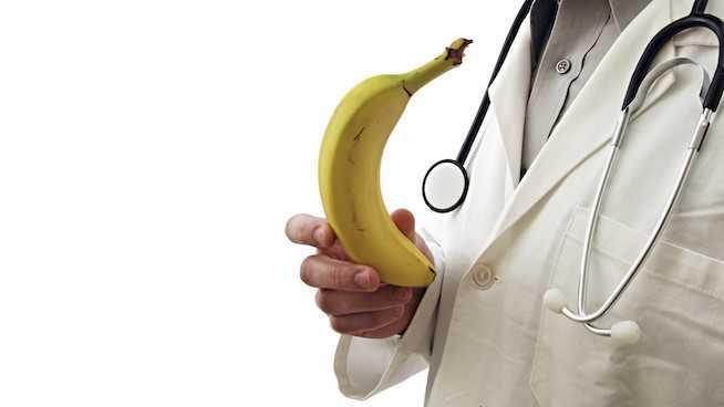 Banana_Doctor_STACK_RIGR