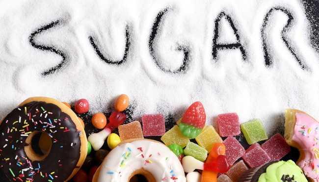 sugar1-1477478462650