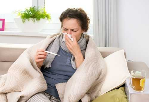 woman-with-viral-sickness-4343-1480559111