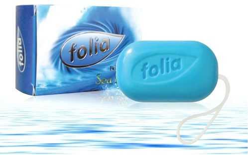 thu-hoi-xa-bong-tam-folia-body-soap-cua-my-pham-tan-dinh